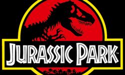 Уже скоро девятый спортивный слёт «Парк юрского периода», который пройдёт 2021 08 20-22.